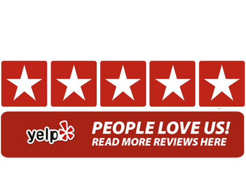 Fairprice Movers Yelp Reviews